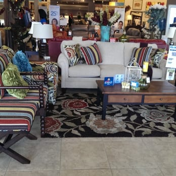ashley furniture homestore joliet il yelp. Black Bedroom Furniture Sets. Home Design Ideas