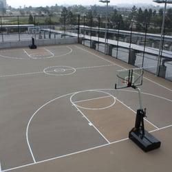 Ferandell Tennis Courts Inc Del Mar Del Mar Ca