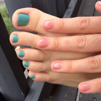 austin eccie review nail salons