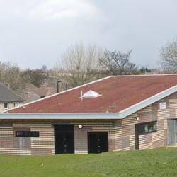 Longley 4G Centre