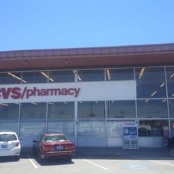 acheter Risperdal en pharmacie