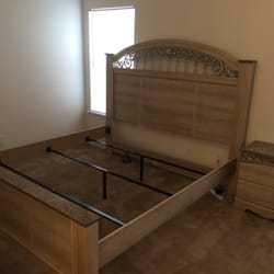 National Furniture Liquidators Furniture Stores El Paso Tx Yelp