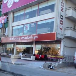 Zbay mobilya ankara turkey for Mobilya turkey