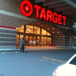 Find 67 Target in White Plains, New York. List of Target store locations, business hours, driving maps, phone numbers and more/5(82).
