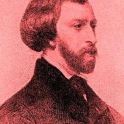 Alfred de Musset - le Poète, Paris