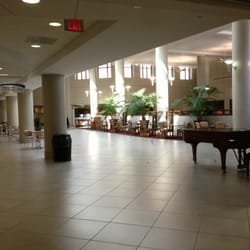 Henry ford hospital west bloomfield radiology phone number