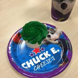 chuck e cheese sugar land tx
