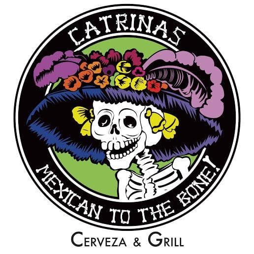 Oakdale (MN) United States  city images : Catrinas Mexican Restaurant Oakdale, MN, United States
