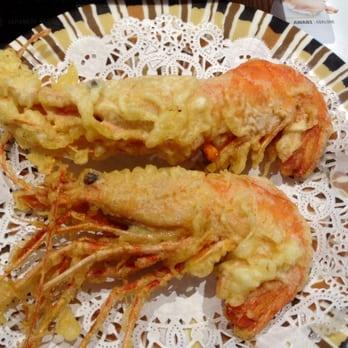Niko niko sushi 119 photos sushi rancho park los for Freds fish fry menu