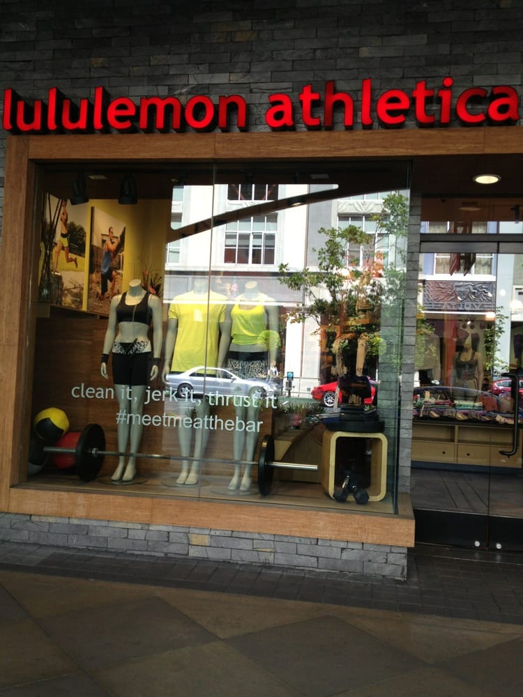 Lululemon Athletica LULULEMON NEW SHOPPING Red Beach Swimming Towel GYM TOTE BAG 2,,+ followers on Twitter.