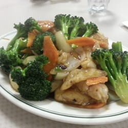 Scotts Valley Chinese Cuisine logo