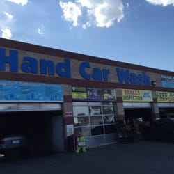 super hand car wash car wash downtown las vegas nv united states reviews photos yelp. Black Bedroom Furniture Sets. Home Design Ideas