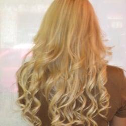 Extension de cheveux à moins de 200…