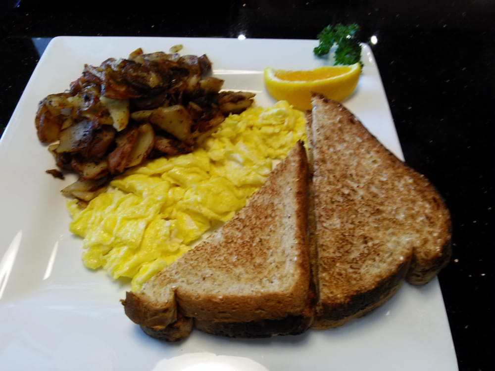 Kekes Breakfast Cafe Near Me