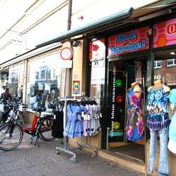 Blue Maxine Deutscher Ralf, Lüneburg, Niedersachsen, Germany