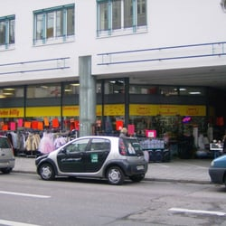 sen s restposten shopping ludwigsvorstadt munich bayern germany reviews photos yelp. Black Bedroom Furniture Sets. Home Design Ideas