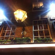 La vera Birreria Made in London