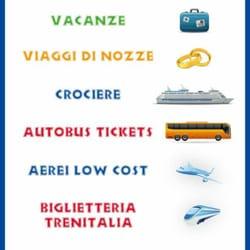Matinumtour, Mattinata, Foggia