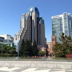 Yerba Buena Gardens 591 Photos Parks Financial District San Francisco Ca Reviews Yelp