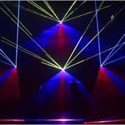 ACLS-Laser, München, Bayern