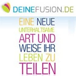 DeineFusion.de, Leipzig, Sachsen, Germany
