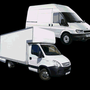 burnham removals
