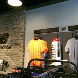 new balance las vegas outlet