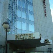 Hotel Renaissance Düsseldorf, Düsseldorf, Nordrhein-Westfalen