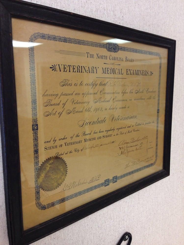 parker veterinary hospital pa   vets   2820 wilkinson blvd
