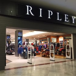 Ripley discount store santiago rm chile yelp for Comedores ripley chile