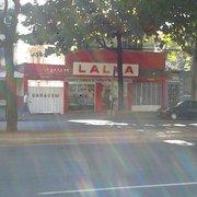Bombons Lalka, Belo Horizonte - MG, Brazil