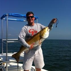 Amelia island charter fishing fishing fernandina beach for Amelia island fishing charters
