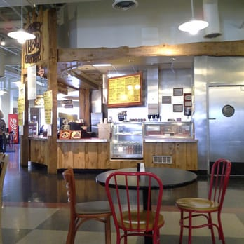 Burney Brothers BBQ - Lake Forest Park, WA, États-Unis. Burney Brothers BBQ.