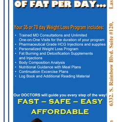 Fastest diet to lose weight in 3 weeks image 1
