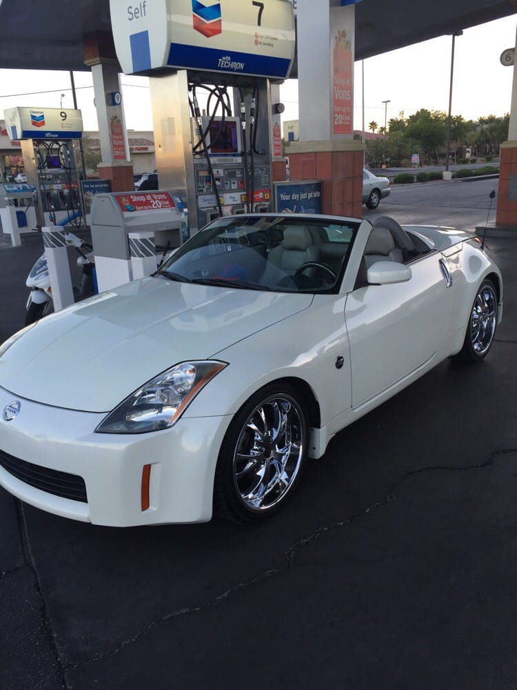 N J Mobile Car Wash And Detail Auto Detailing Spring