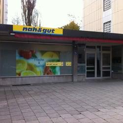 nah & gut Reiter, Munich, Bayern