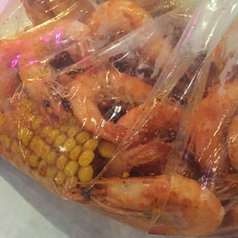 The Boiling Crab 1198 Photos Cajun Creole 13892 Brookhurst St Garden Grove Ca Reviews