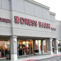 Baton rouge clothing stores
