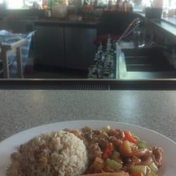 Mandarin hunan restaurant closed chinese restaurants for 777 hunan cuisine