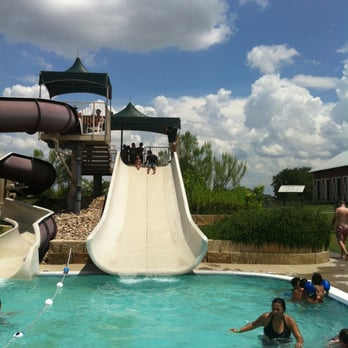 Scott B Mentzer Pool Swimming Pools Pflugerville Tx Phone Number Yelp