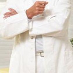 Dr. Hans-Gerd Lindauer, Hamburg
