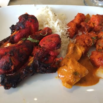 Mantra indian cuisine temecula ca united states - Mantra indian cuisine ...