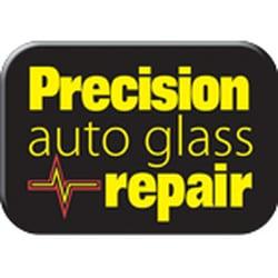 Eyeglass Repair Richmond Va : Precision Auto Glass Repair - Near West End - Richmond, VA ...