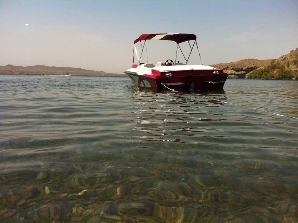 Photos for Katherine Landing Lake Mohave Resort | Yelp