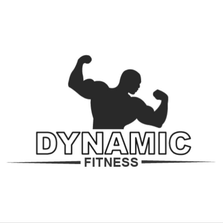 Dynamic Fitness Co. exists to improve the lives of those in our communities through fitness and whole foods nutrition.