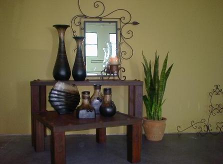 Sedona style closed furniture shops southwest las for Southwest furniture las vegas nv