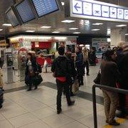 Aeroporto Roma Ciampino G.B. Pastine, Ciampino, Roma, Italy