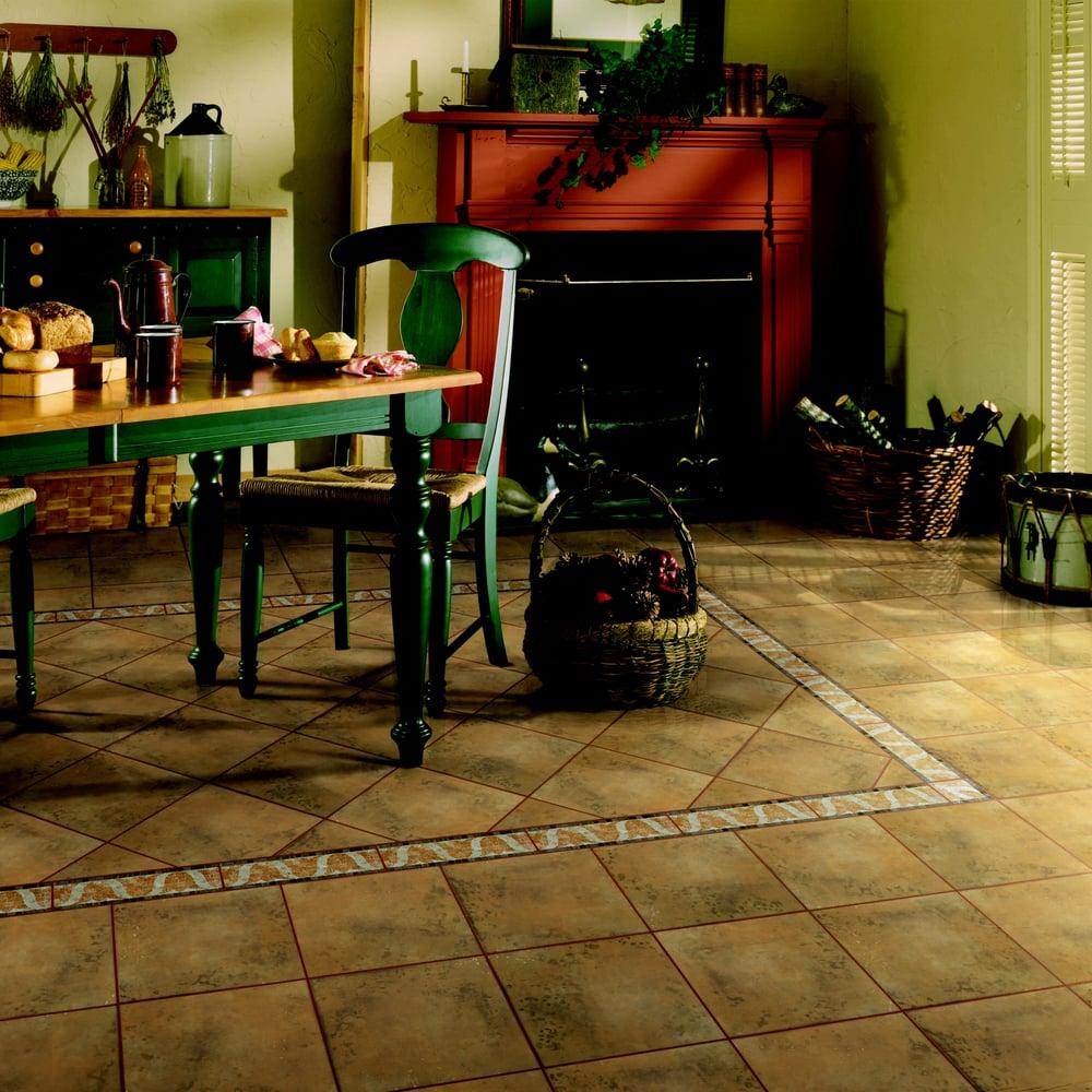 Sharp Carpet u0026 Ceramic Tile - Carpeting - Panama City, FL ...