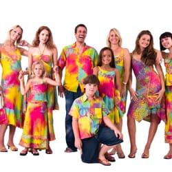 Womens - Dresses - AX Paris - AX Paris One Shoulder Tropical Print Maxi - Freemans