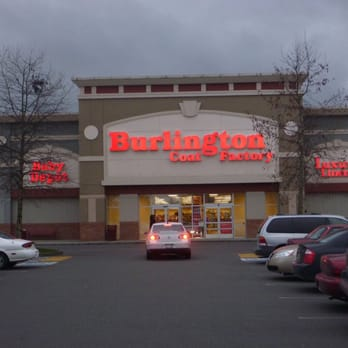 Burlington Coat Factory Warehouse Baby Gear & Furniture